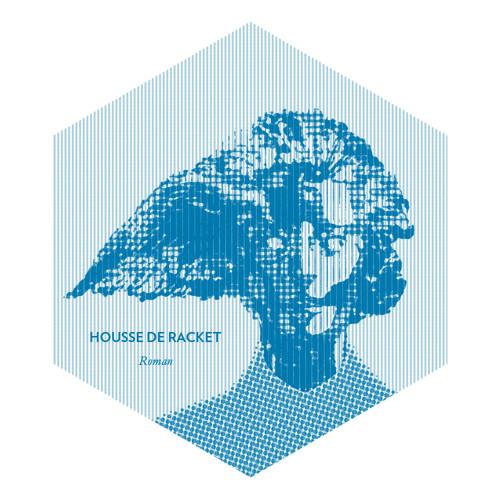 Housse De Racket - Roman (Alvin Risk Remix)
