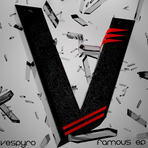 Famous (Original Mix) [OUT NOW ON BUGEYED RECORDS]