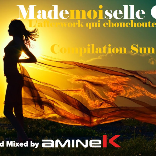 Mlle Chic Vol. 3 Selected & Mixed by Amine K