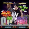 Pato Pooh - Follow Me ft. Adam Tnesta (prod. Jeff Roman)