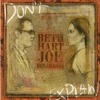 Beth Hart I'll Take Care Of You