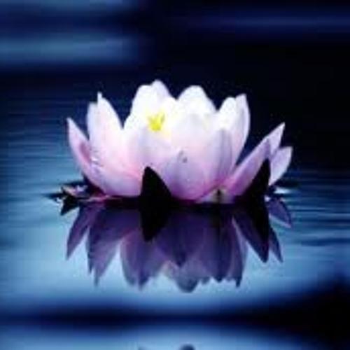 Spiritual and Healing (Sangita Prana Sound Healing)