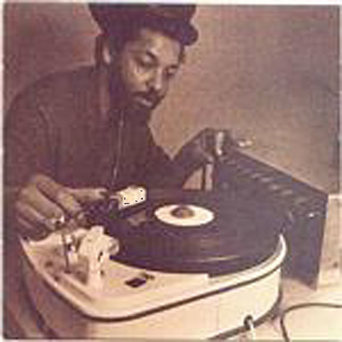Dirty Dubsters - Sound bwoy Riddim