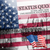 Status Quo - In The Army Now (Uwe Heinrich Adler Remix)