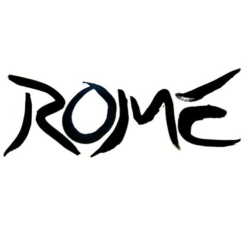 Rome - Enter the Zoo (Mix)