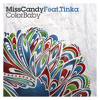 Miss Candy Feat Tinka Color Baby Sean Finn Remix mp3
