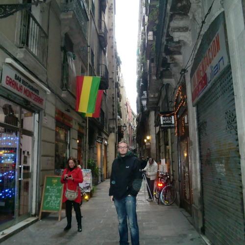 Ollisixtynine - Barça