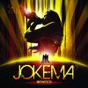 JOKEMA - Ples Long Lae (Hometown Dedication) mp3
