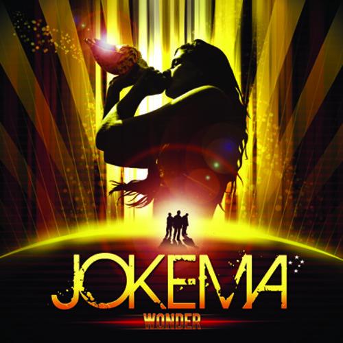 JOKEMA - Ples Long Lae (Hometown Dedication)