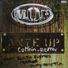 MOP - Ante Up (Coffein Remix)