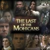 Last of the Mohicans(Promentory) J0eHawk Mix.