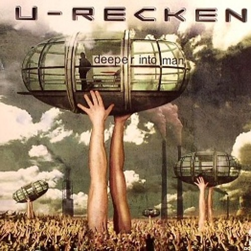 U-Recken - Elements