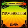 Changes Riddim (((( Mix By SelectOr Ras.FernandO))))