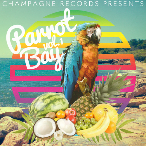 Every Night (Original Mix) [Parrot Bay Vol.1 by Champagne Records]