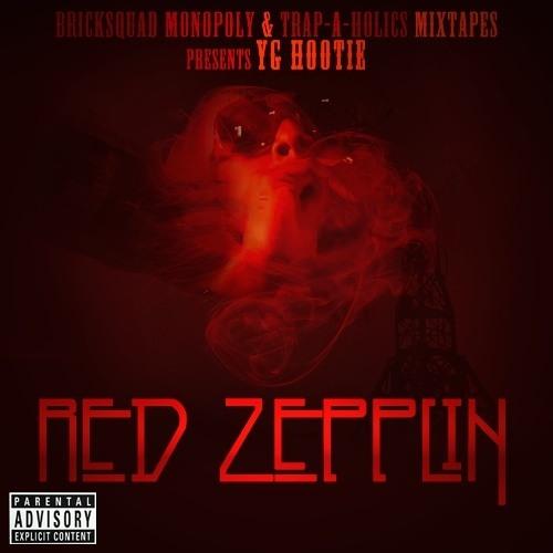 09-YG Hootie-2 Deep