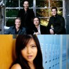 Charice (@OfficialCharice) & The Canadian Tenors (@canadiantenors) - The Prayer