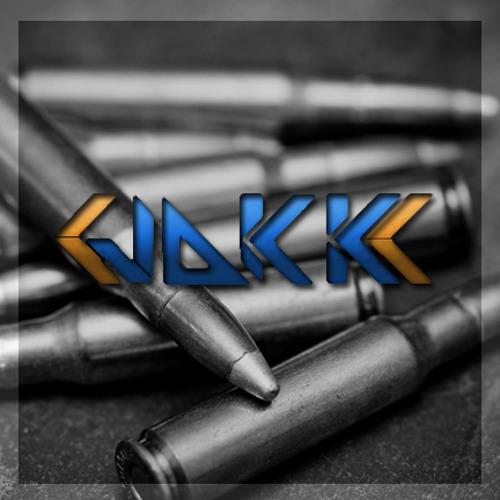Jakk - Bullets (Free)