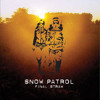 Spitting Games - Snowpatrol