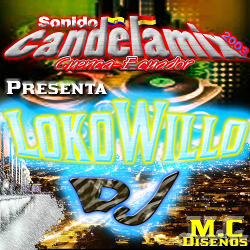 Thumbnail Dj Lokowilo Gosaderatotal Exclusiva