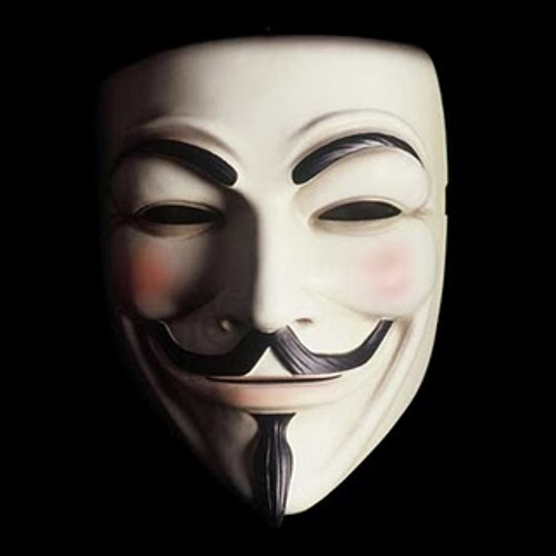 Anonymous - Illuminati (Downloadable)