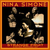 Download Nina Simone