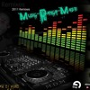 Phir Mohabbat( LOVE MIX )DJ VASIM & DJ  JAWED