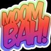 DJ Drip- The Back to School Moombahton! Mix