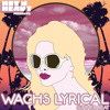 Wachs Lyrical - 'Summer Beat' EP (Preview Clips)