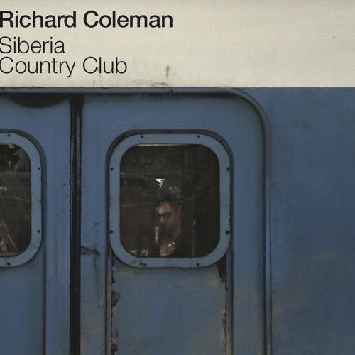 Richard Coleman Hamacandote