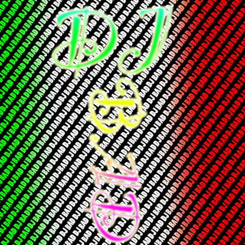 DJ BAD (Club Mix)
