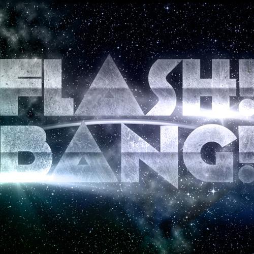 When I'm Cleaning Windows (Flash!Bang! remix)