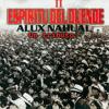 Mujer - Ricardo Andrade - Tributo Alux Nahual-1997 Portada del disco