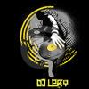 90 MAELO RUIZ - TE VA A DOLER (DJLERY SALSAMIX) 2O11 III Portada del disco