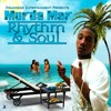 Murda Mar Ft. Drake - They Know $$