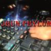 Run [varsity blues collective soul ft.jhunphylum]