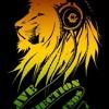 Live Injection - Deport Them - Sean Paul  / MistaFrew