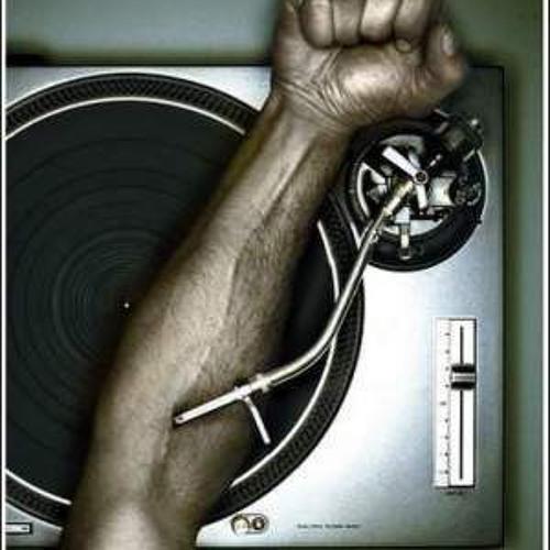 Music R.A.P
