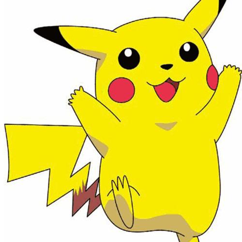 Pikachu www.efeitossonoros.net