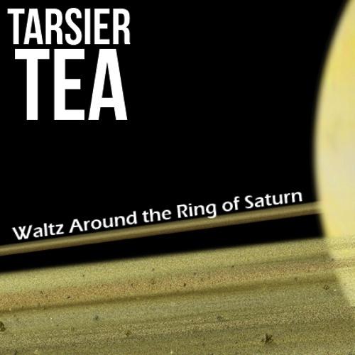 Waltz Around the Ring of Saturn