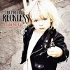 The Pretty Reckless - Everybody Wants Something From Me