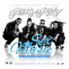 Free Download 3 - PRETTY RICKY - FREAKIN YOU REMIX - J. HOLIDAY Mp3