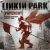 papercut by linkin park ....