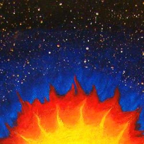 Darknova Starlines