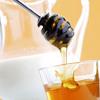 Milk and Honey (Jacques Greene Remix) - Goapele [128kbps]