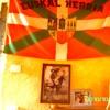 09-KALE GORRIA ETA HERRICO MATXINADA album