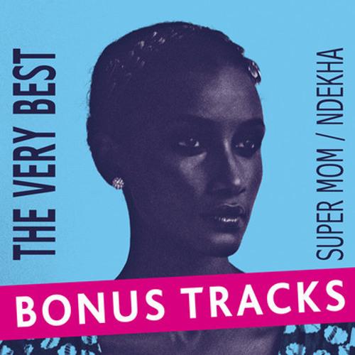 The Very Best & Moroka - Ndekha (WILDLIFE! Remix)