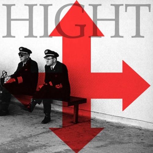 Hight - Brodsky versus Morse