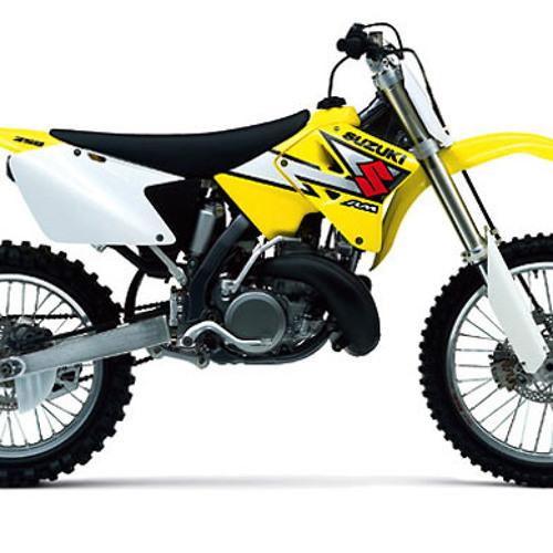 Dirtbike1