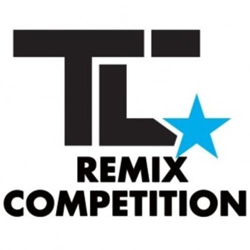 TC Feat. MC Dread - Burning Starlight (Default Remix)
