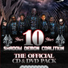 Nicky blackmarket 10 years of shadow demon (Klip 'i need a dollar')